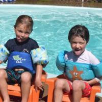 prematernellekinder-piscine-6-450px