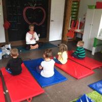 prematernellekinder-yoga-450px
