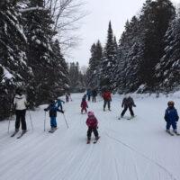 prematernellekinder-cours-ski-2-450px